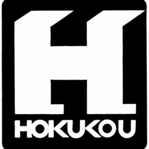 株式会社北興物産ロゴマーク